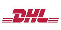 chuyen phat nhanh DHL
